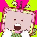 騒音の多い家にいると太る 2014年2月19日 『ホンマでっかTV!?』より