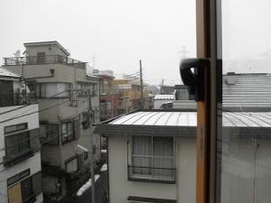 yuki20120214